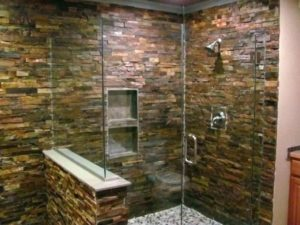 Shower Installation and Tub Installation in Milwaukee - Milwaukee Bathroom Remodeling